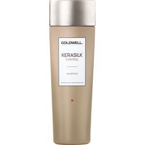 Goldwell Kerasilk - Control - Shampoo