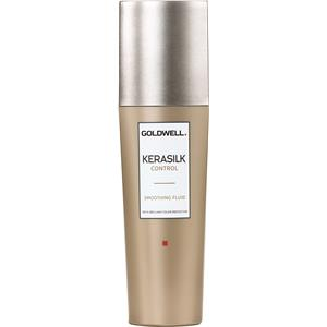 goldwell-kerasilk-haarpflege-control-smoothing-fluid-75-ml