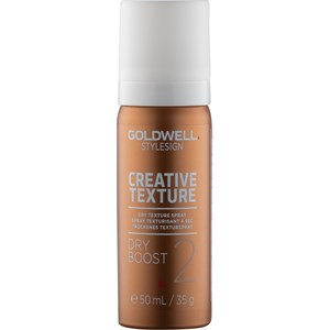 Goldwell - Creative Texture - Dry Boost