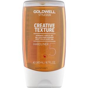Goldwell - Creative Texture - Hardliner