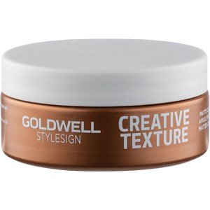 Goldwell - Creative Texture - Matte Rebel
