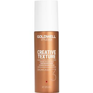 goldwell-stylesign-creative-texture-showcaser-125-ml