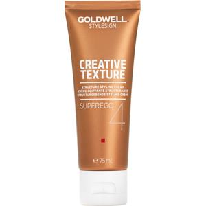 goldwell-stylesign-creative-texture-superego-75-ml