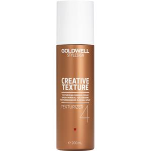 goldwell-stylesign-creative-texture-texturizer-200-ml
