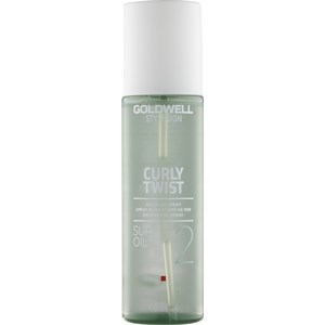 Goldwell - Curly Twist - Surf Oil
