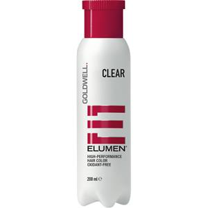 goldwell-color-elumen-clear-200-ml