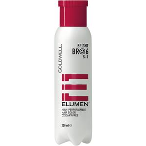 Goldwell - Color - High-Performance Hair Color Bright