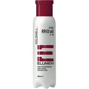 Goldwell - Color - High-Performance Hair Color Pure