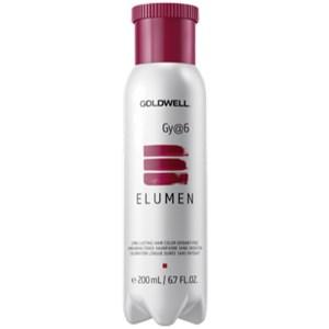 Goldwell - Elumen - Longlasting Hair Color