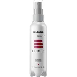 Goldwell - Elumen - Prepare