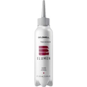 Goldwell - Elumen - Thickener
