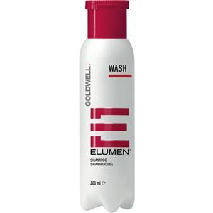 goldwell-color-elumen-wash-1000-ml