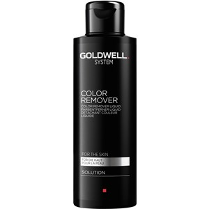 Goldwell - Farbservice - Color Remover Skin