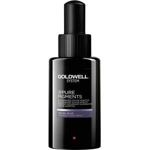 Goldwell - Colour Service - Pure Pigments
