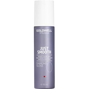 goldwell-stylesign-just-smooth-diamond-gloss-150-ml