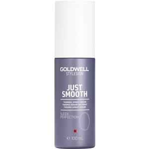 goldwell-stylesign-just-smooth-sleek-perfection-100-ml