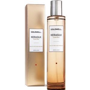 Goldwell Kerasilk - Control - Veredelndes Haarparfum