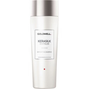 Goldwell Kerasilk - Revitalize - Detoxifying Shampoo
