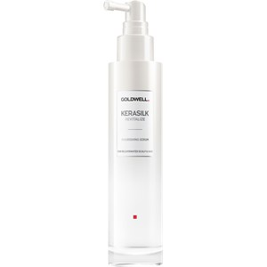 Goldwell Kerasilk - Revitalize - Nourishing Serum