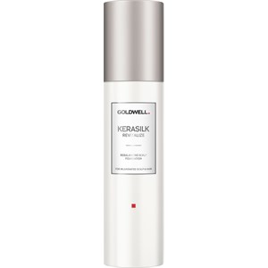 Goldwell Kerasilk - Revitalize - Rebalancing Scalp Foundation