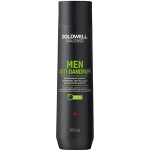 Goldwell - Men - Anti-Dandruff Shampoo