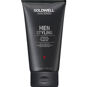 Goldwell Dualsenses Men Power Gel 50 ml