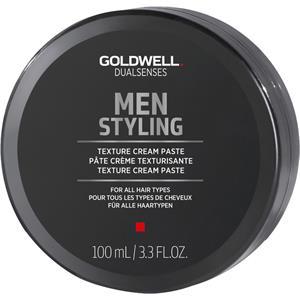 goldwell-dualsenses-men-texture-cream-paste-100-ml