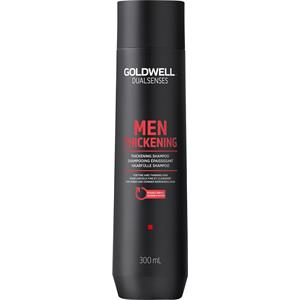 Goldwell Dualsenses Men Thickening Shampoo 100 ml