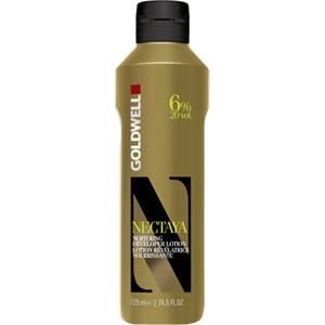 Goldwell - Nectaya - Lotion