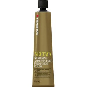Goldwell - Nectaya - Permanent Color