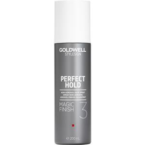 goldwell-stylesign-perfect-hold-magic-finish-non-aerosol-200-ml