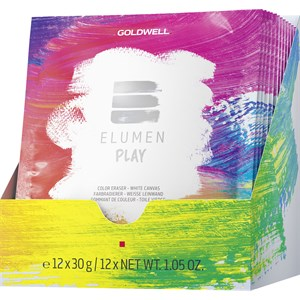 Goldwell - Play - Eraser