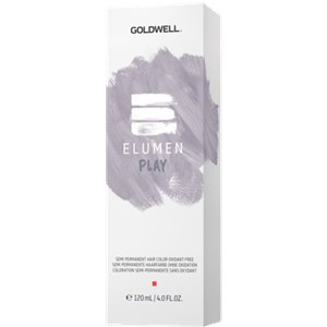 Goldwell - Play - Semi Permanent Hair Color Oxidant-Free