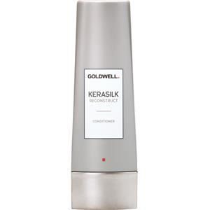 goldwell-kerasilk-haarpflege-reconstruct-conditioner-200-ml