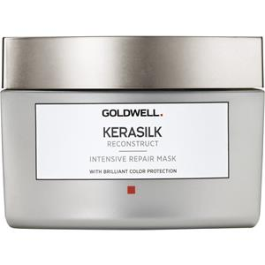 Goldwell Kerasilk - Reconstruct - Intensive Repair Mask