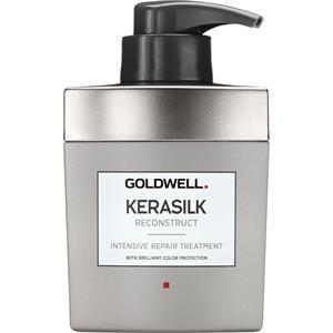 Goldwell Kerasilk - Reconstruct - Intensive Repair Treatment