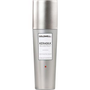 Goldwell Kerasilk - Reconstruct - Restorative Balm