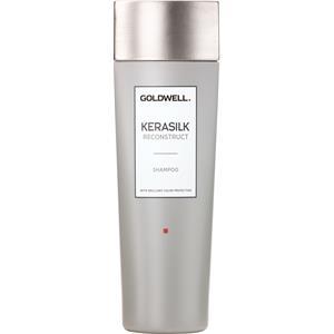 Goldwell Kerasilk - Reconstruct - Shampoo