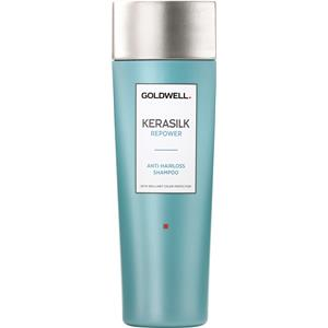 goldwell-kerasilk-repower-anti-hairloss-shampoo-30-ml