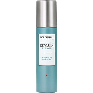 Goldwell Kerasilk - Repower - Anti-Hairloss Spray Tonic