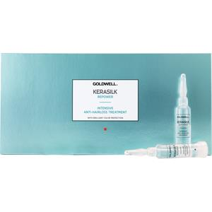 Goldwell Kerasilk - Repower - Intensive Anti-Hairloss Treatment