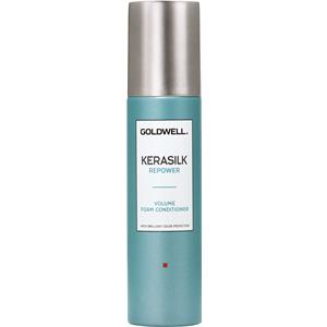 Goldwell Kerasilk - Repower - Volume Foam Conditioner
