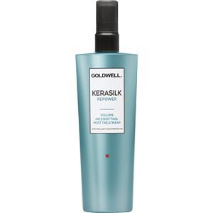 Goldwell Kerasilk - Repower - Volume Intensifying Post Treatment