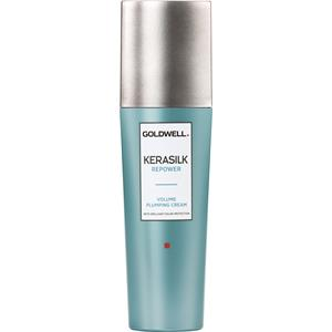 Goldwell Kerasilk - Repower - Volume Plumping Cream