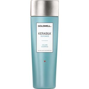goldwell-kerasilk-repower-volume-shampoo-30-ml