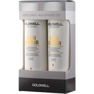 Goldwell - Rich Repair - Dárková sada
