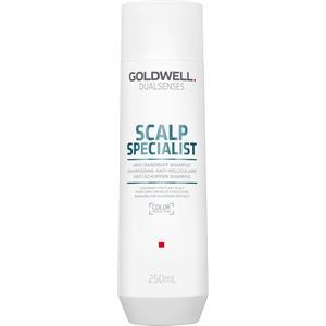 Goldwell - Scalp Specialist - Anti-Dandruff Shampoo