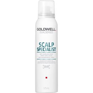 Goldwell - Scalp Specialist - Anti-Hairloss Spray