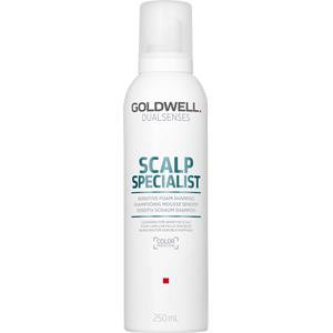 Goldwell - Scalp Specialist - Sensitive Foam Shampoo