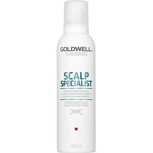 goldwell-dualsenses-scalp-specialist-sensitive-foam-shampoo-250-ml